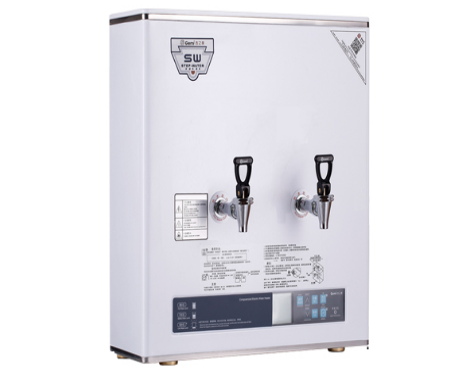 30CSW(220V/3KW/30L)